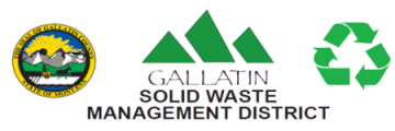 Gallatin Solid Waste Management District