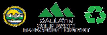 Gallatin Solid Waste Management District