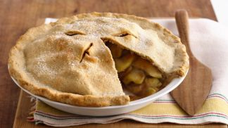 Steven's_Apple_Pie