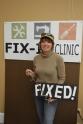 Fix-It Clinic #3 (47)