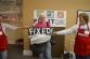 Fix-It Clinic #3 (48)
