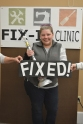 Fix-It Clinic #3 (52)