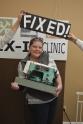 Fix-It Clinic #3 (58)